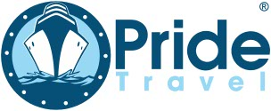PRIDE Travel Blog