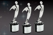 PRIDE Travel Receives Telly Award for Amazing Thailand Commercial, Marking Second Award